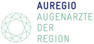 Augenarztpraxis Auregio