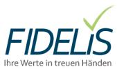 FIDELIS Finanzberatung