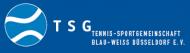 TSG Blau-Weiss e.V.