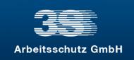 Arbeitsschutz 3S GmbH