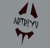 Atelier Artreyu