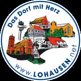 Werbegemeinschaft Lohausen e. V.
