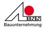 Bauunternehmung Albert Linn GmbH
