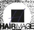 Friseursalon HAIR Image