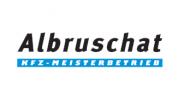 KFZ-Meisterbetrieb Albruschat GmbH