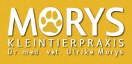 Kleintierpraxis Dr. Morys