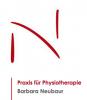 Praxis für Physiotherapie Barbara Neubaur
