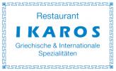 Restaurant Ikaros