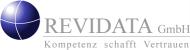 REVIDATA GmbH