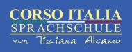 Sprachschule Corso Italia