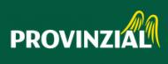 Provinzial Versicherungsbüro Frank Gätzel