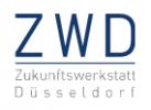 Zukunftswerkstatt Düsseldorf GmbH Umweltwerkstatt