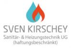 Heizung Sanitär Sturm & Kirschey GmbH