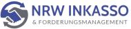 NRW Inkasso & Forderungsmanagement