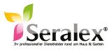 Baudienstleistungen Seralex