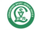 Sportverein Lohausener Sport-Verein 1920 e.V. LSV